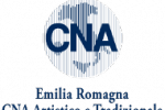 ARTE CNA EMILIA ROMAGNA